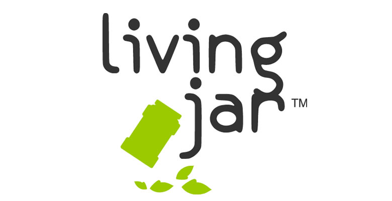 """7 Reasons Why LiDestri's Innovative """"Living Jar"""" is a Game Changer"""