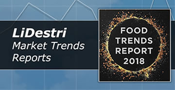 Discover and Innovate: Announcing our Market Trends Reports