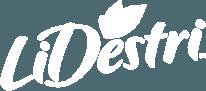 LiDestri's Blog