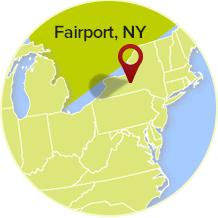 LiDestri Fairport, NY