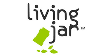 The Living Jar