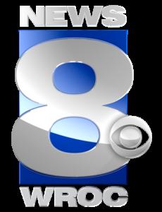 RFirst Rochester Logo