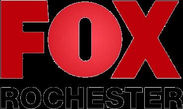 Fox Rochester Logo